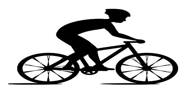 Politierechter kan rijbewijs van dronken fietser niet meer intrekken!