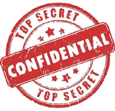 Schending bedrijfsgeheimen door werknemers: betere bescherming op komst