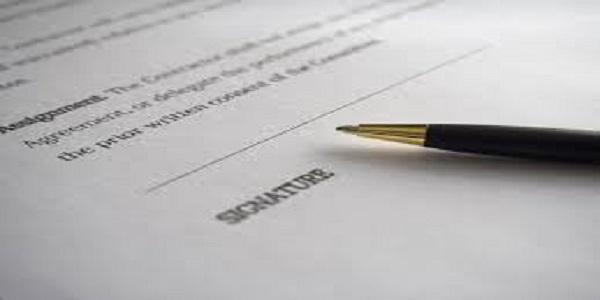 De begunstigingsclausule in het levensverzekeringscontract