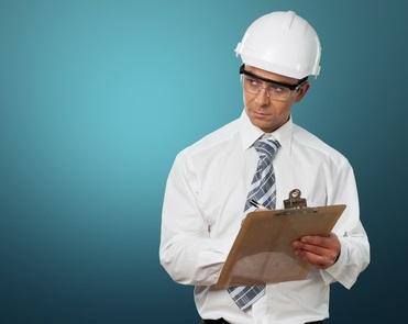 Checklist voor de samenwerking met een buitenlandse (onder)aannemer in de bouw -DEEL 4